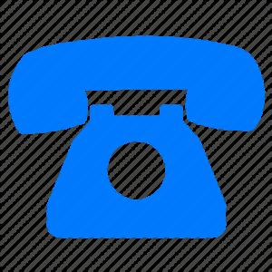 phone_call_telephone_mobile-512